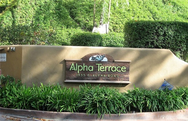 1935 Alpha Road 310, Glendale, CA 91208