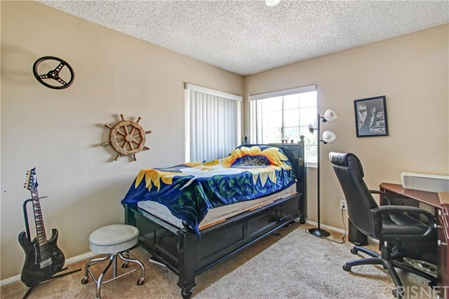 3522 Skylane Drive Riverside, CA 92509 - MLS #: SR17123873