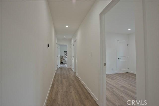 19138 Erwin Street Tarzana, CA 91335 - MLS #: SR18130369