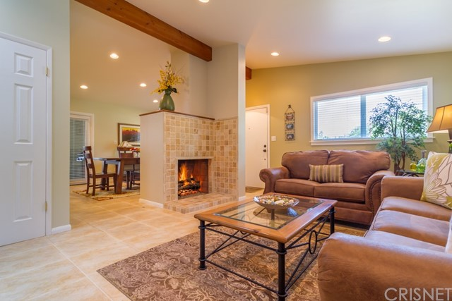 22922 Cantlay Street West Hills, CA 91307 - MLS #: SR17201642