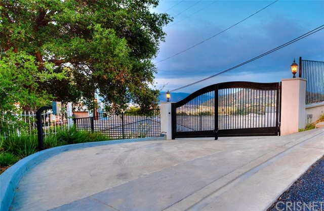 3548 Multiview Drive Los Angeles, CA 90068 - MLS #: SR17233059