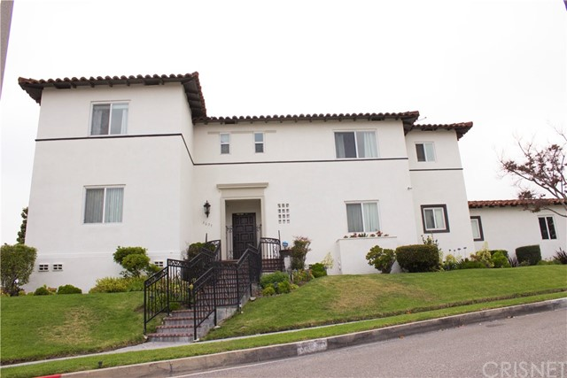 3691 Aureola Blvd, View Park, CA 90008
