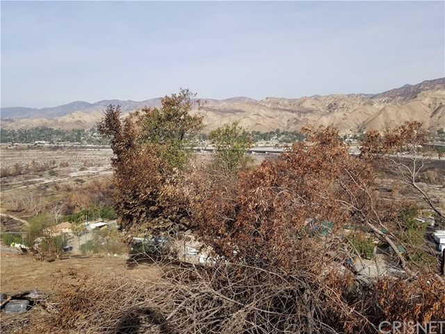 Additional photo for property listing at 9555  Hillrose Street 9555  Hillrose Street Sunland, California 91040 United States
