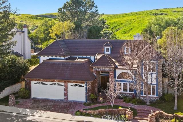 Photo of 6145 Paseo La Vista, Woodland Hills, CA 91367