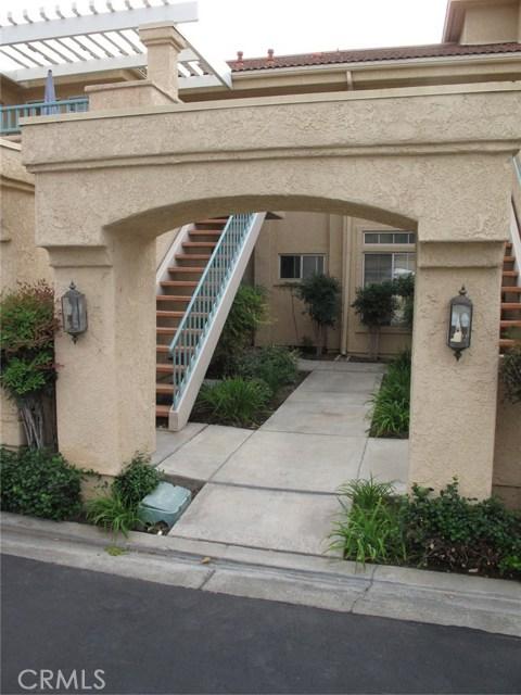 23926 Arroyo Park Drive Unit 120, Valencia CA 91355