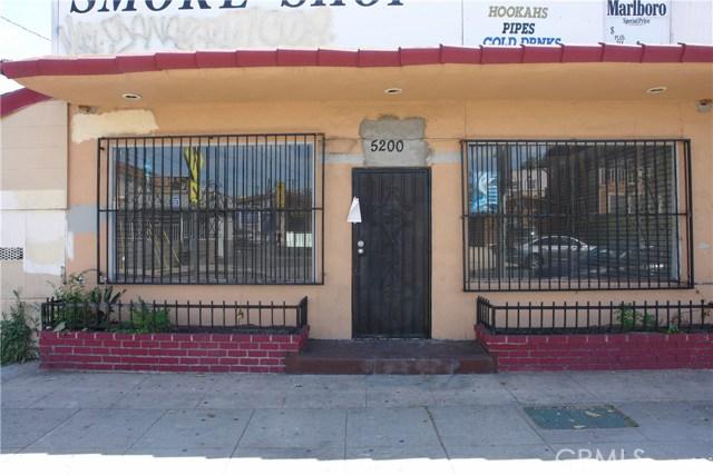 5200 Fountain Av, Los Angeles, CA 90029 Photo 4