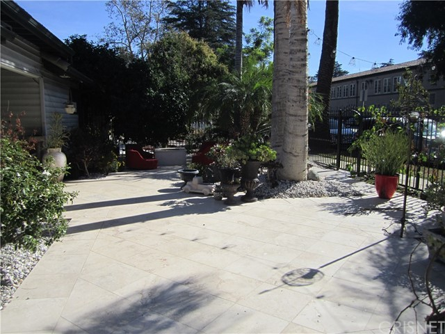 14639 Albers Street Sherman Oaks, CA 91411 - MLS #: SR18265302