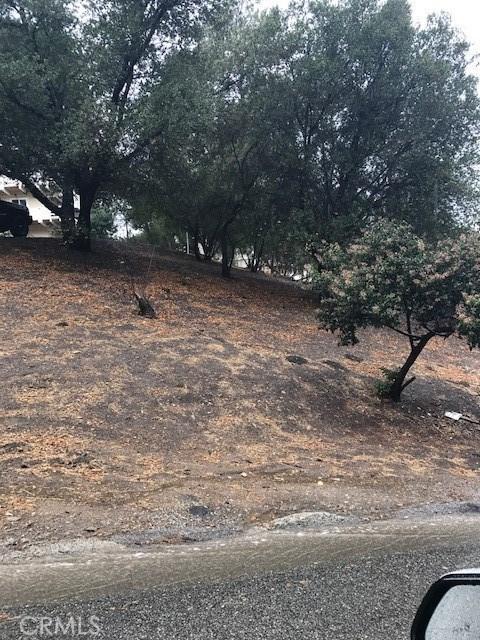 0 Saltillo Woodland Hills, CA 0 - MLS #: SR18005062