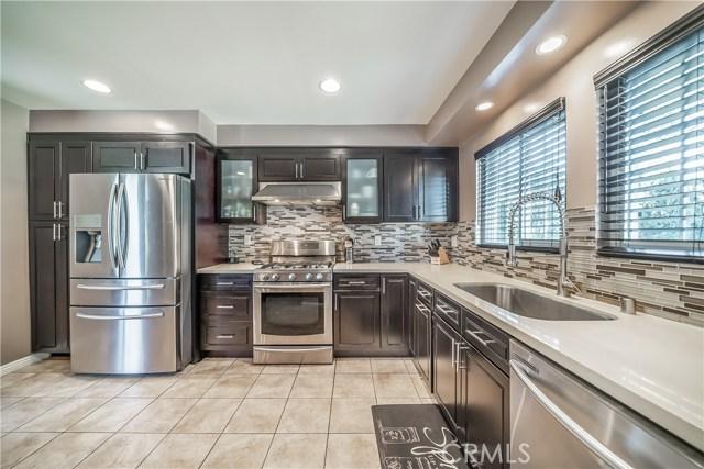 10524 Canby Avenue Porter Ranch, CA 91326 - MLS #: SR18269077