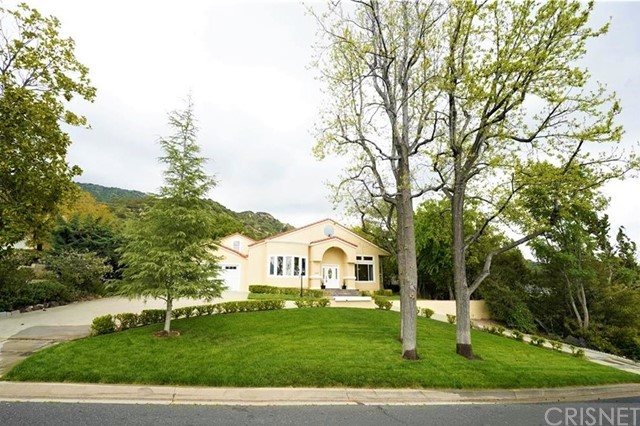 5236 Castle Rd, La Canada Flintridge, CA 91011 Photo