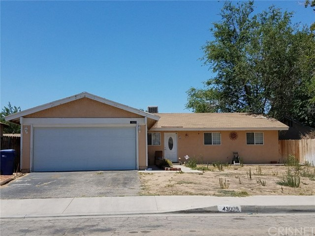 19544 Shadow Ridge Way , CA 91326 is listed for sale as MLS Listing SR17214732