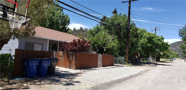 53 Fir Dr, Frazier Park, CA 93225 Photo