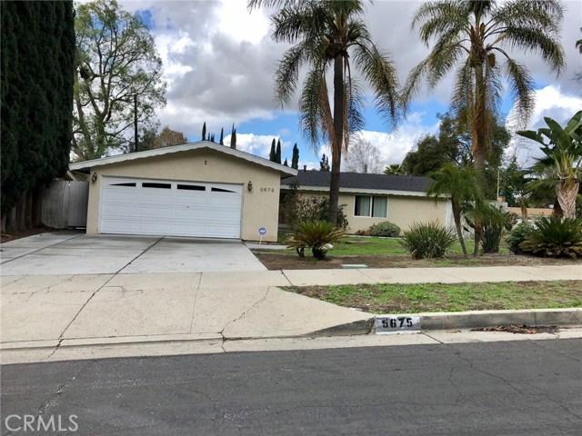 5675 Kelvin Avenue, Woodland Hills CA 91367