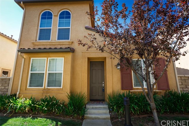 Property for sale at 31780 Calle Del Cielo, Castaic,  CA 91384