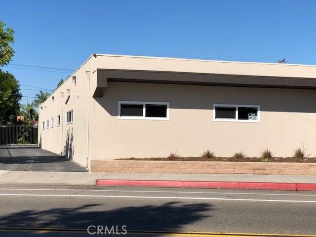 292 N Wilshire Av, Anaheim, CA 92801 Photo 7