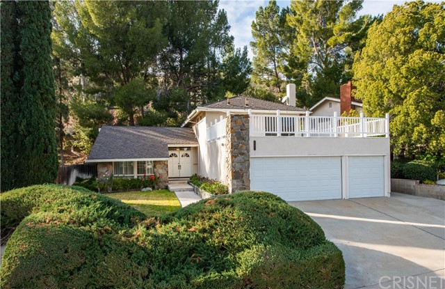 29017 Flowerpark Dr, Canyon Country, CA 91387 Photo