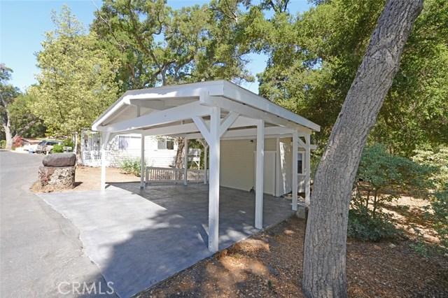 84 Sherwood Drive Westlake Village, CA 91361 is listed for sale as MLS Listing SR17137917