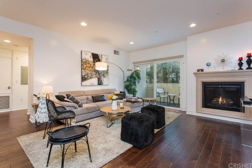Property for sale at 1726 SOUTH BENTLEY AVENUE #203, Westwood - Century City,  CA 90025