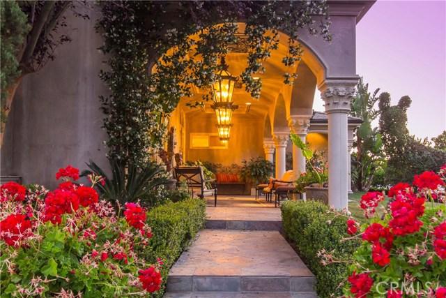 2737 Beacontree Lane, Calabasas CA: http://media.crmls.org/mediascn/cf9fe7ec-94db-4a23-ba08-393121a2d75c.jpg