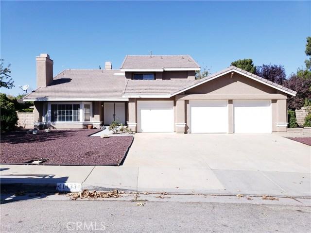 41433 Sequoia Avenue, Palmdale CA: http://media.crmls.org/mediascn/cfc56e01-131c-46bb-807f-7f51d2dd7ddd.jpg