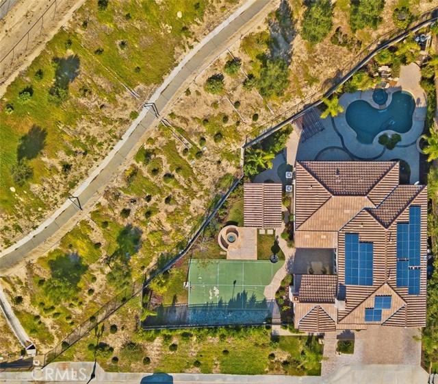 20355 Via Urbino, Porter Ranch CA: http://media.crmls.org/mediascn/cfc8b9aa-6ed2-4682-ad2d-0f898b338e37.jpg