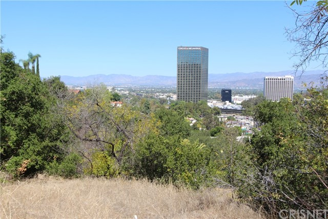 3593 Multiview N Drive, Hollywood Hills CA: http://media.crmls.org/mediascn/cfd4d413-1666-46a1-a391-7059801731c7.jpg