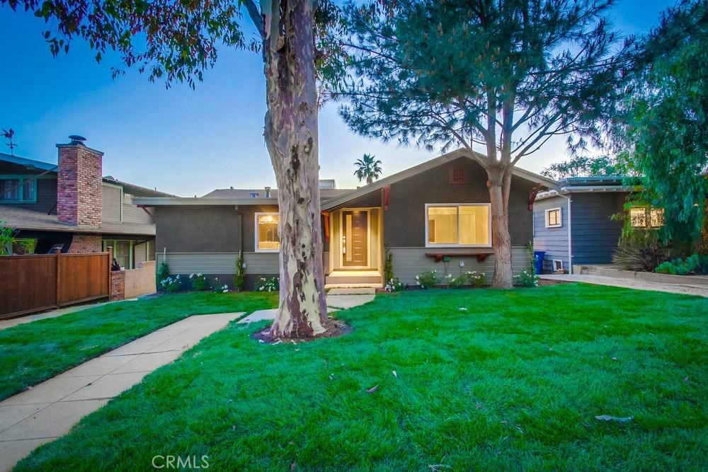 5235 Mount Helena Avenue, Eagle Rock, CA 90041