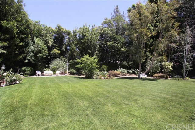 9828 Bothwell Road Northridge, CA 91324 is listed for sale as MLS Listing SR18028886
