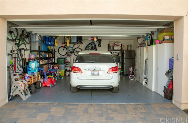 21893 Propello Drive Saugus, CA 91350 - MLS #: SR18241677