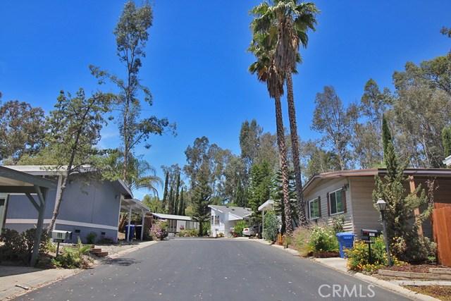 23777 Mulholland Hwy Unit 101 Calabasas, CA 91302 - MLS #: SR18143941