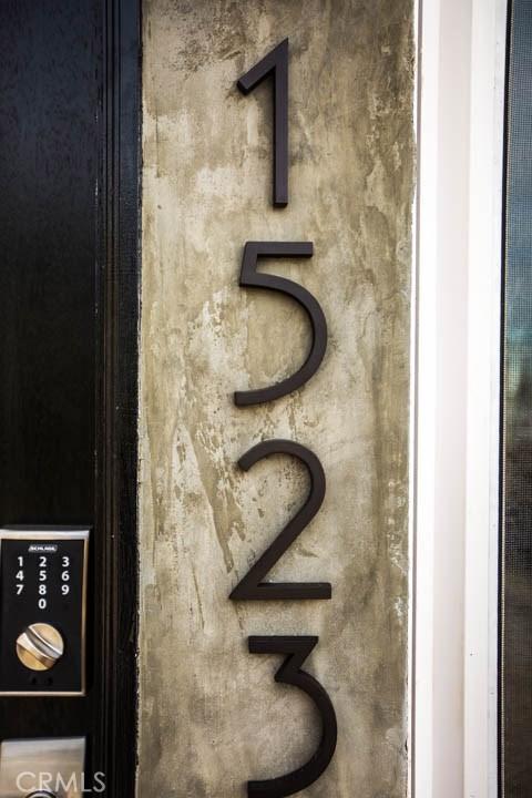 1523 MORTON Terrace, Los Angeles (City), CA 90026