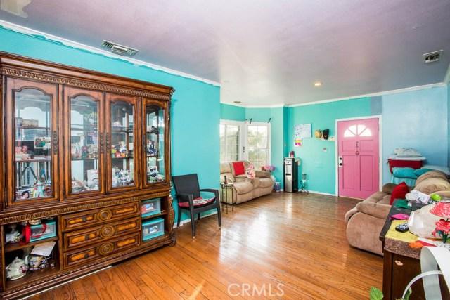 1908 Lemoyne Street Echo Park, CA 90026 - MLS #: SR17237047