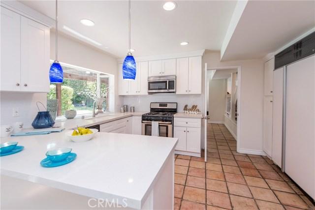 7200 Dennis Lane West Hills, CA 91307 - MLS #: SR17197448