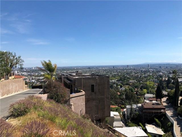 7828 W Granito, Los Angeles, CA 90046 Photo 1