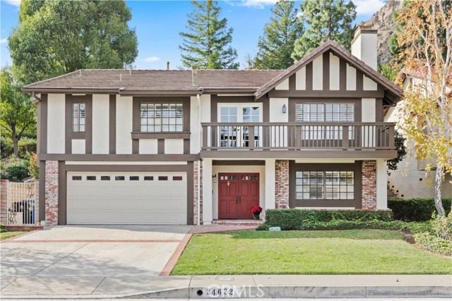 Photo of 24622 Gardenstone Lane, West Hills, CA 91307