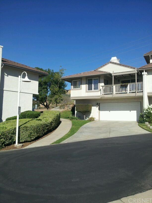 2401 Sommerset Drive Brea, CA 92821 is listed for sale as MLS Listing SR16744346