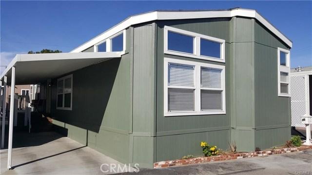 15 York Unit - Northridge, CA 91324 - MLS #: SR18119536