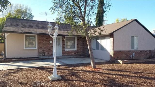 Single Family Home for Sale at 7431 Lasaine Avenue Lake Balboa, California 91406 United States