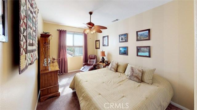 4102 Glacier Place Quartz Hill, CA 93536 - MLS #: SR18253215
