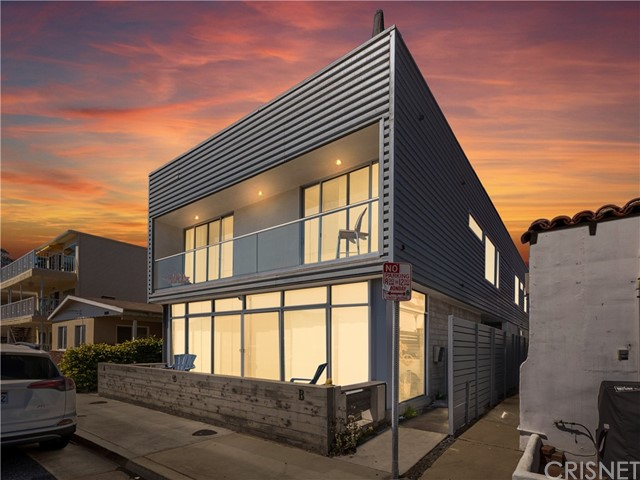 1004 Balboa Boulevard, Newport Beach, California 92661, 3 Bedrooms Bedrooms, ,3 BathroomsBathrooms,Residential Purchase,For Sale,Balboa,SR21085782
