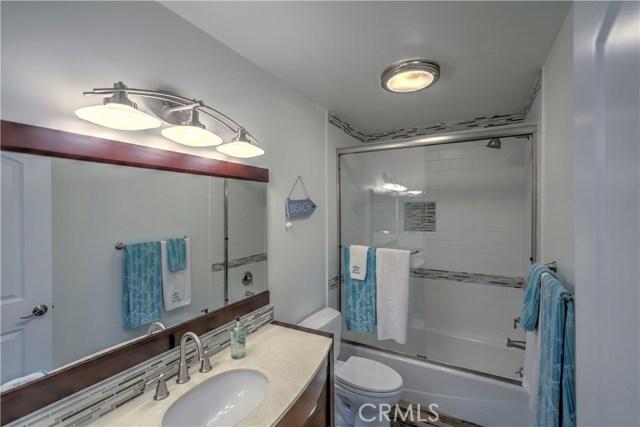25624 Avenida Jolita Valencia, CA 91355 - MLS #: SR18167681