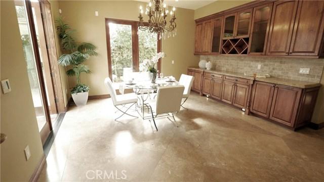 Additional photo for property listing at 5142  Mecca Avenue 5142  Mecca Avenue Tarzana, California 91356 United States