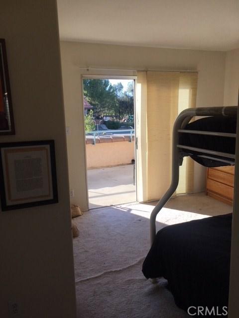 2746 Borchard Road Newbury Park, CA 91320 - MLS #: SR17251480