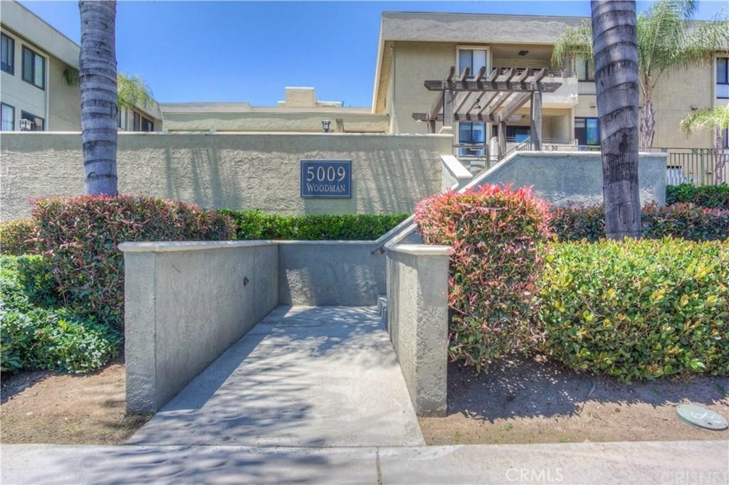 Photo of 5009 WOODMAN Avenue #114, Sherman Oaks, CA 91423