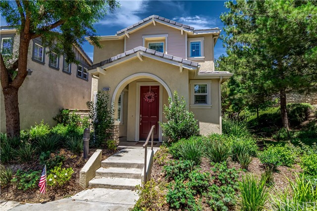 27398 Dearborn Dr, Valencia, CA 91354 Photo