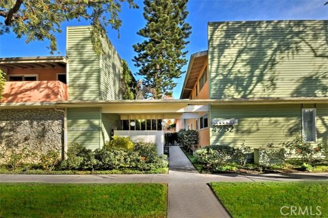 4252 Fair Avenue 4  Studio City CA 91602