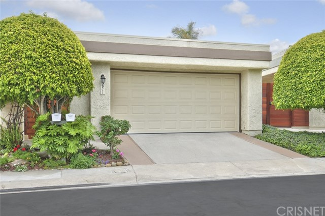 251 Whitecap Court  Port Hueneme CA 93041