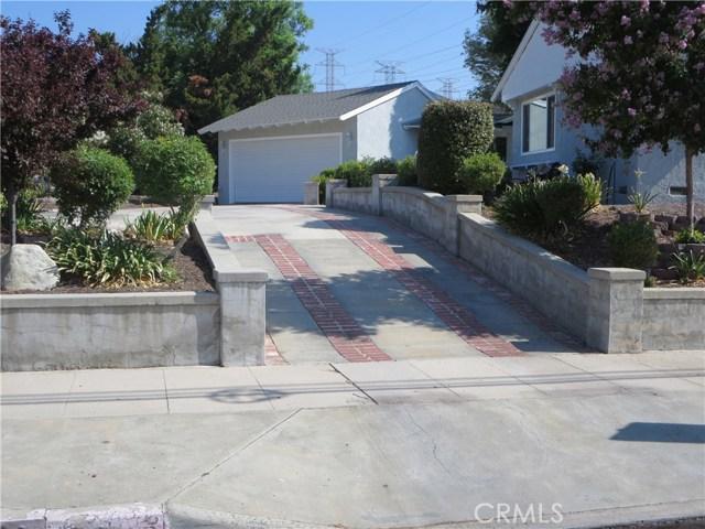 10836 Chimineas Avenue, Porter Ranch CA: http://media.crmls.org/mediascn/d07aca81-5421-4a25-8a97-8092add8231b.jpg