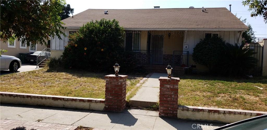 15434 SAN JOSE Street, Mission Hills San Fer, CA 91345