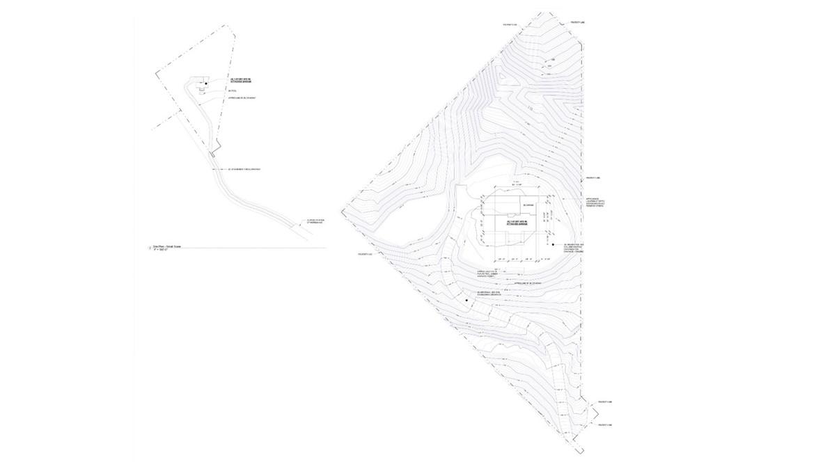 10200 wornom Avenue, Shadow Hills CA: http://media.crmls.org/mediascn/d08d0204-9206-45cf-b09b-e887eba324c4.jpg